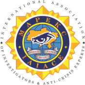 IAIACE – International Association of Investigators and Anti-Crisis Experts